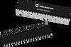 8-bit Microcontroller -- AT89C55WD - Image