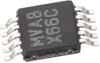6512026P -Image