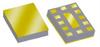 RF Filter -- 857061
