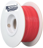 3D Printing Filaments -- 473-1361-ND -Image