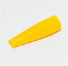 BU-30 Series Clip Insulators -- BU-32-0 -Image