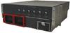 Inverter System -- SIS-500