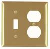 Standard Wall Plate -- SB18 - Image