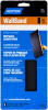Norton WallSand SC Coarse Grit Paper Cut Sheet -- 7660701887 -Image
