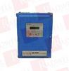 DANAHER MOTION SL3401-01000 ( AC DRIVE, ADJUSTABLE SPEED, SL3000, 460VAC, 3PHASE ) -Image