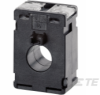 Current Transformers & Shunts -- EB9311-000 -Image