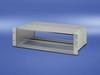 CompactPCI Subrack System -- 24563-157 - Image