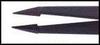 Tools, Tweezers -- 92N3634
