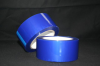 Flash Break - 5 mil Blue Polyester Film Tape