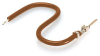 Jumper Wires, Pre-Crimped Leads -- H2AXT-10103-N6-ND -Image