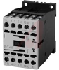 CONTACTOR; 3 POLE; 9 AMP; FRAME B; 1NO AUX; 24VDC COIL -- 70056470