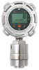 ECO-SENSE 2 Wire Loop-Powered H2S Gas Detector -- ECO-A - Image