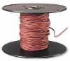 K-Type Thermocouple Ext. Wire (-20 deg F to 221 deg F) 30 m -- 745689-K030 - Image