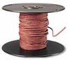 T-Type Thermocouple Ext. Wire (-20 deg F to 221 deg F) 300 m -- 745689-T300