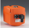 Electric Actuator Type EA11 - Image