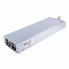AC DC Converters -- 1470-1335-ND