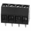 Terminal Blocks - Wire to Board -- WM7860-ND