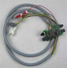 Temp Sensor Kit,Hot/Cold,Incl Pigtail -- 4THN8
