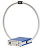 9 kHz-30 MHz Loop Antenna -- Com-Power AL-130