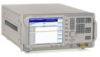 Mobile WiMax Test Set -- Keysight Agilent HP E6651A