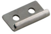 Rotary Draw latches -- K4-2338-51 - Image