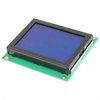 Display Modules - LCD, OLED, Graphic