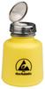 Dispensing Equipment - Bottles, Syringes -- 35360-ND -Image