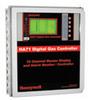 Digital Gas Controller -- HA71