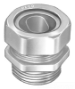 Service Entrance Cable Connector -- UF-50 - Image