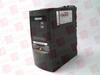 SIEMENS 6SE6420-2UD21-1AA1 ( DRIVE, 1.5HP, 3AMP, 460VAC, MM420, 3PU ) -Image