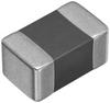 TVS - Varistors, MOVs -- 445-181646-1-ND - Image