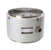 Solid Flanged Reaction Torque Transducers -- RTM 2200V - Image