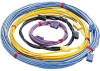 50 Foot THERMOCOUPLE EXTENSION CABLE TYPE K -- 85-1650