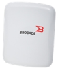 Brocade Mobility 650 Wireless LAN Access Point Dual Radio -- BR-AP065066030US