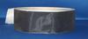 #4208 Maxi - Roller Wrap