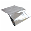 Static Control Shielding Bags, Materials -- SCP344-ND -Image