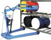 Omni-Lift Karrier™ Multi-Purpose Drum Handler -- 405