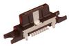 HRS (HIROSE) - ST80X-18S(50) - USB CONNECTOR, PLUG, 18POS, SMD -- 335444