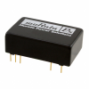 DC DC Converters -- 811-2869-5-ND -Image