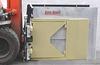 Articulating Arm Carton Clamp, Long Reach -- LCC Series