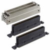 Backplane Connectors - Specialized -- 1003-2399-ND - Image