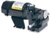 DC Gear Motors -- GP233029