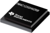 TM4C123GH6ZRB Tiva C Series Microcontroller -- TM4C123GH6ZRBIR