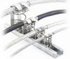 EMC Shield Brackets -- SK / SKS