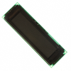 Display Modules - Vacuum Fluorescent (VFD) -- 286-1043-ND - Image