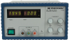 Equipment - Power Supplies (Test, Bench) -- 1665-ND