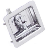 Flush Cup T-Handle Series Cam Latches -- 24-20-102-35 - Image