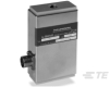 Double Range Load Cell -- FN7110