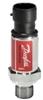 Pressure Transmitter -- MBS 8200