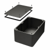 Boxes -- HM1221-ND -Image